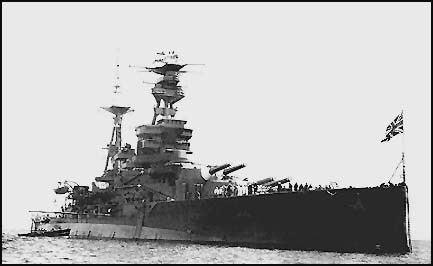 HMS Royal Oak (08) Crewlist from HMS Royal Oak 08 British battleship Ships hit by