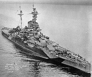HMS Royal Sovereign (05) httpsuploadwikimediaorgwikipediacommonsthu