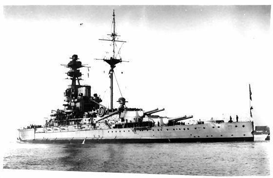 HMS Royal Sovereign (05) HMS Royal Sovereign 05 Wikiwand