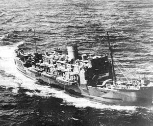 HMS Royal Ulsterman httpsd1k5w7mbrh6vq5cloudfrontnetimagescache