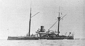 HMS Rupert (1872) httpsuploadwikimediaorgwikipediacommonsthu