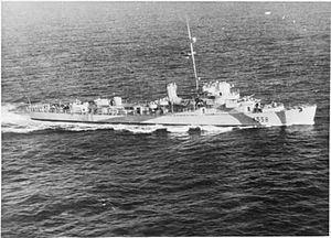 HMS Rutherford (K558) httpsuploadwikimediaorgwikipediacommonsthu