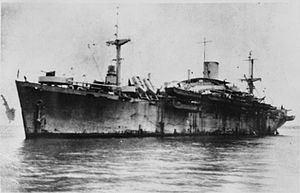 HMS Sainfoin (F183) httpsuploadwikimediaorgwikipediacommonsthu