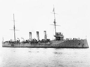 HMS Sapphire (1904) httpsuploadwikimediaorgwikipediacommonsthu