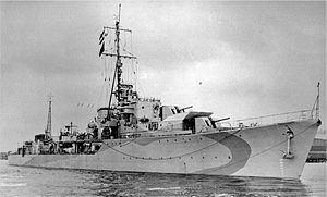 HMS Saumarez (G12) httpsuploadwikimediaorgwikipediacommonsthu