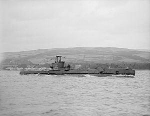 HMS Sceptre (P215) httpsuploadwikimediaorgwikipediacommonsthu