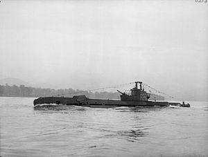 HMS Scotsman (P243) httpsuploadwikimediaorgwikipediacommonsthu