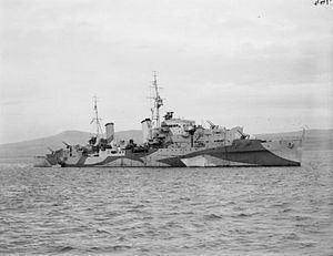 HMS Scylla (98) httpsuploadwikimediaorgwikipediacommonsthu