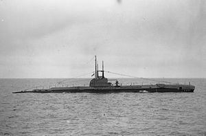 HMS Seawolf (47S) httpsuploadwikimediaorgwikipediacommonsthu