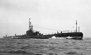 HMS Severn (N57) httpsuploadwikimediaorgwikipediaenthumbc