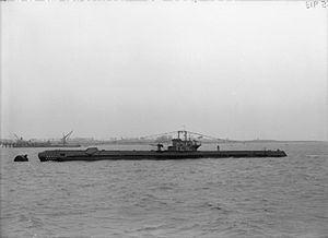 HMS Shalimar (P242) httpsuploadwikimediaorgwikipediacommonsthu