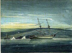 HMS Shannon (1803) httpsuploadwikimediaorgwikipediacommonsthu