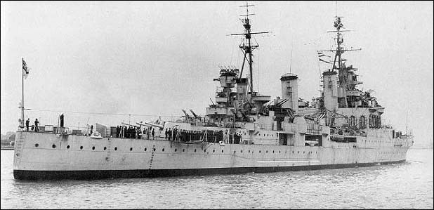 HMS Sheffield (C24) HMS SHEFFIELD SHEFFIELD HISTORY CHAT Sheffield History