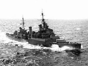 HMS Sheffield (C24) httpsuploadwikimediaorgwikipediacommonsthu