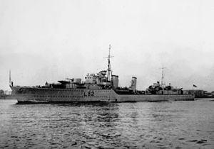 HMS Sikh (F82) httpsuploadwikimediaorgwikipediacommonsthu