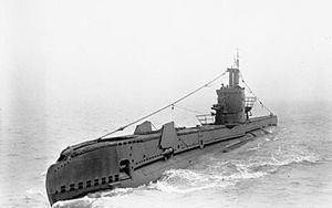HMS Simoom (P225) httpsuploadwikimediaorgwikipediacommonsthu