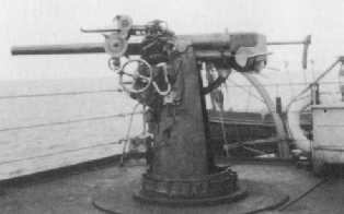 HMS Sir John Moore (1915)