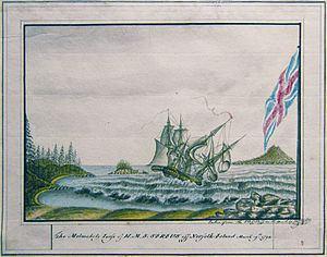 HMS Sirius (1786) httpsuploadwikimediaorgwikipediacommonsthu