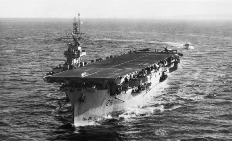 HMS Slinger (D26) httpsuploadwikimediaorgwikipediacommonsdd