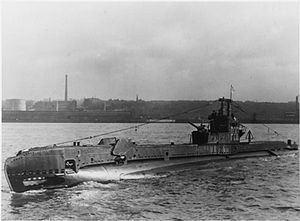 HMS Solent (P262) httpsuploadwikimediaorgwikipediacommonsthu