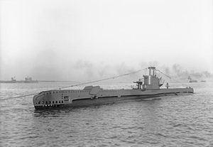 HMS Sportsman (P229) httpsuploadwikimediaorgwikipediacommonsthu