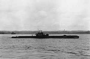 HMS Springer (P264) httpsuploadwikimediaorgwikipediacommonsthu