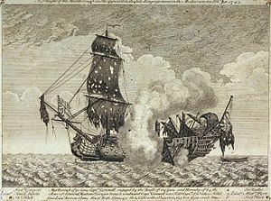 HMS St Michael (1669) httpsuploadwikimediaorgwikipediacommonsthu