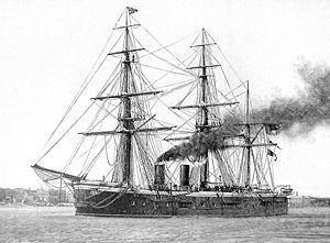 HMS Sultan (1870) httpsuploadwikimediaorgwikipediacommonsthu