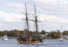 HMS Sultana (1768) httpsuploadwikimediaorgwikipediacommonsthu