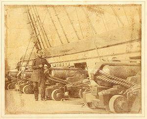HMS Superb (1842) httpsuploadwikimediaorgwikipediacommonsthu