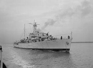 HMS Surprise (K346) httpsuploadwikimediaorgwikipediacommonsthu