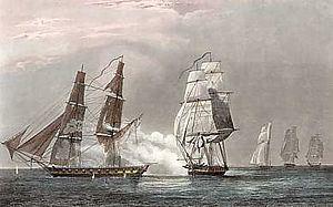 HMS Swallow (1805) httpsuploadwikimediaorgwikipediacommonsthu