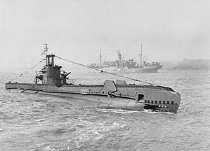 HMS Syrtis (P241) httpsuploadwikimediaorgwikipediacommonsthu