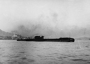 HMS Talent (P337) httpsuploadwikimediaorgwikipediacommonsthu