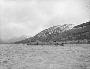 HMS Talisman (N78) httpsuploadwikimediaorgwikipediacommonsthu