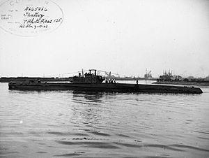 HMS Tantivy (P319) httpsuploadwikimediaorgwikipediacommonsthu