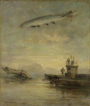 HMS Tarpon (N17) httpsuploadwikimediaorgwikipediacommonsthu