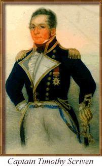 HMS Telegraph (1813)