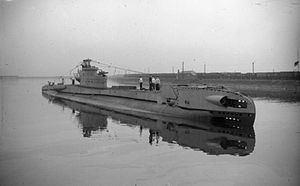HMS Terrapin (P323) httpsuploadwikimediaorgwikipediacommonsthu