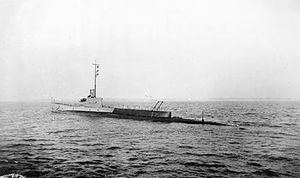 HMS Thames (N71) httpsuploadwikimediaorgwikipediacommonsthu