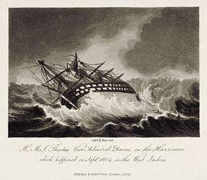 HMS Theseus (1786) httpsuploadwikimediaorgwikipediacommonsthu