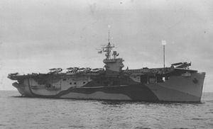 HMS Tracker (D24) httpsuploadwikimediaorgwikipediacommonsthu