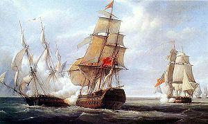HMS Tremendous (1784) httpsuploadwikimediaorgwikipediacommonsthu