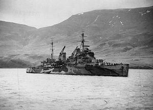 HMS Trinidad (46) httpsuploadwikimediaorgwikipediacommonsthu