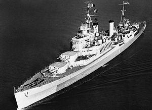 HMS Uganda (66) HMS Uganda 66 Wikipedia