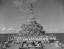 HMS Uganda (66) httpsuploadwikimediaorgwikipediacommonsthu