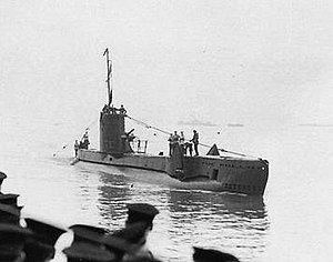 HMS Umbra httpsuploadwikimediaorgwikipediaenthumb4