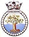 HMS Unbending httpsuploadwikimediaorgwikipediaenthumb3