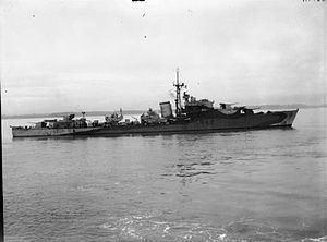 HMS Undine (R42) httpsuploadwikimediaorgwikipediacommonsthu
