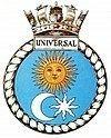 HMS Universal httpsuploadwikimediaorgwikipediaenthumb4